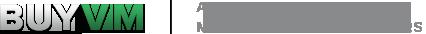 BuyVM(Frantech) 无限流量大盘鸡 VPS