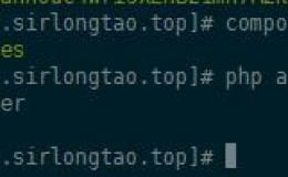 开源版91Monitor-安装教程