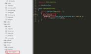 thinkphp5.0 本地测试正常的正常,上传到服务器验证码不显示解决办法