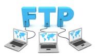 FTP 上传一键脚本ftp_upload.sh