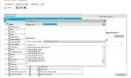 [V1.5.5] DBConvert Studio – 强大的跨数据库迁移和同步工具