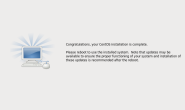 CentOS 6.10系统安装配置图解教程