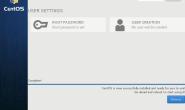 CentOS 7.6系统安装配置图解教程