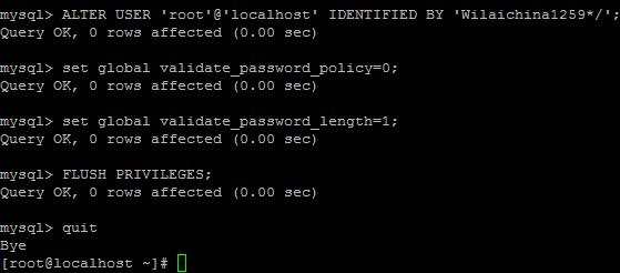 kangle和easypanel CentOS 7.X 一键安装脚本(安装实测通过,推荐使用)