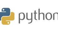 [转载]CentOS 6.10安装Python2.7.15