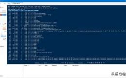 FinalShell 又一款 SSH 工具,服务器管理,远程桌面加速软件
