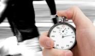 三大免费工具助你检测VPS服务器真伪-VPS主机性能和速度测试方法